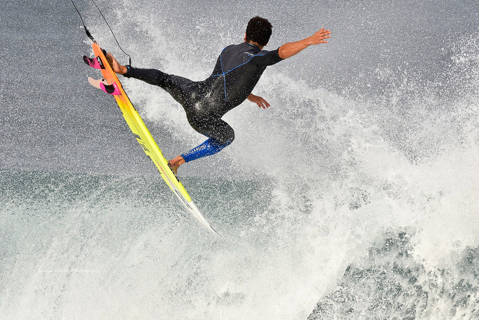 Best time for Rip Curl Pro Bells Beach in Victoria 2019