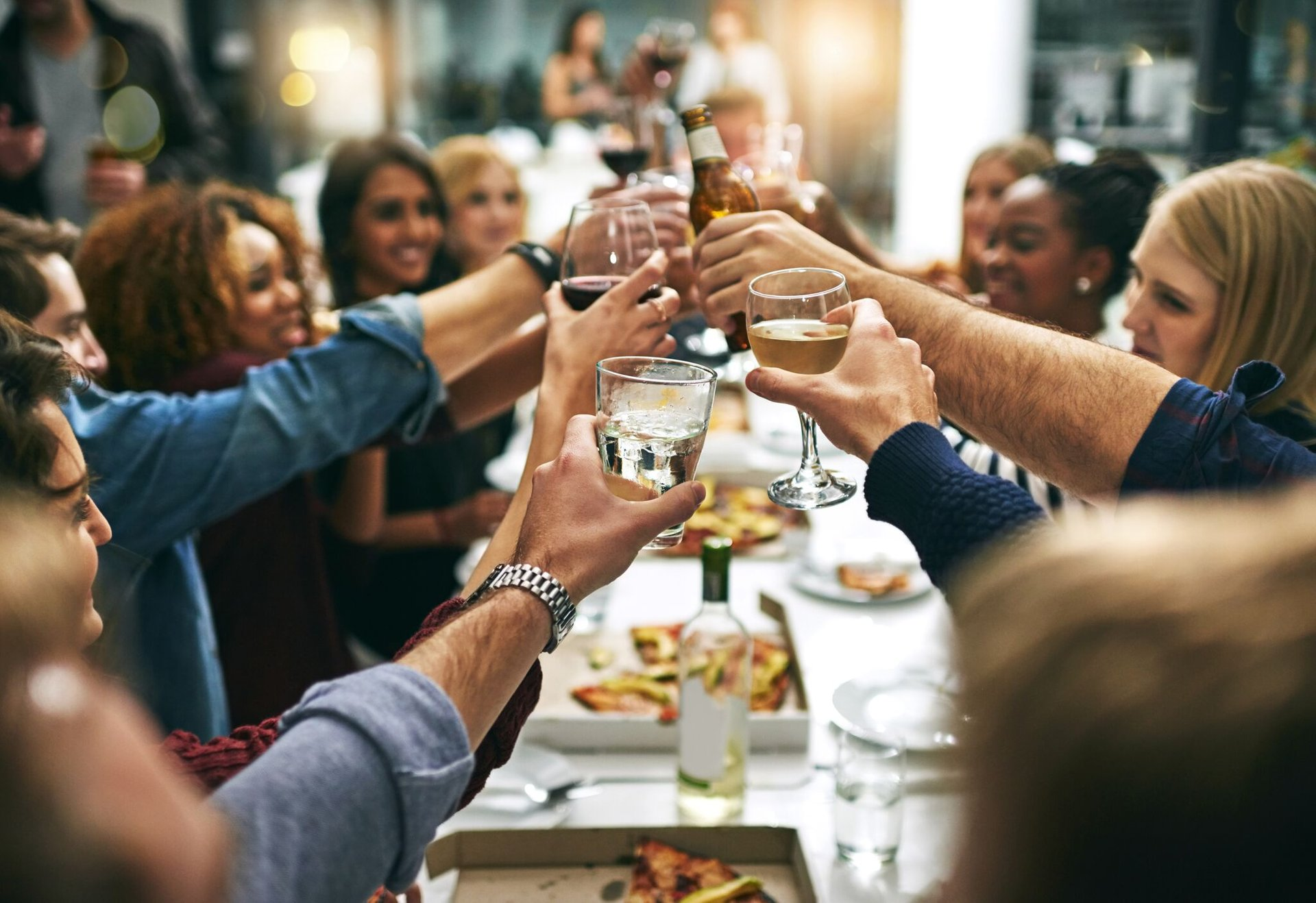 San Diego Restaurant Week in San Diego 2020 - Best Time