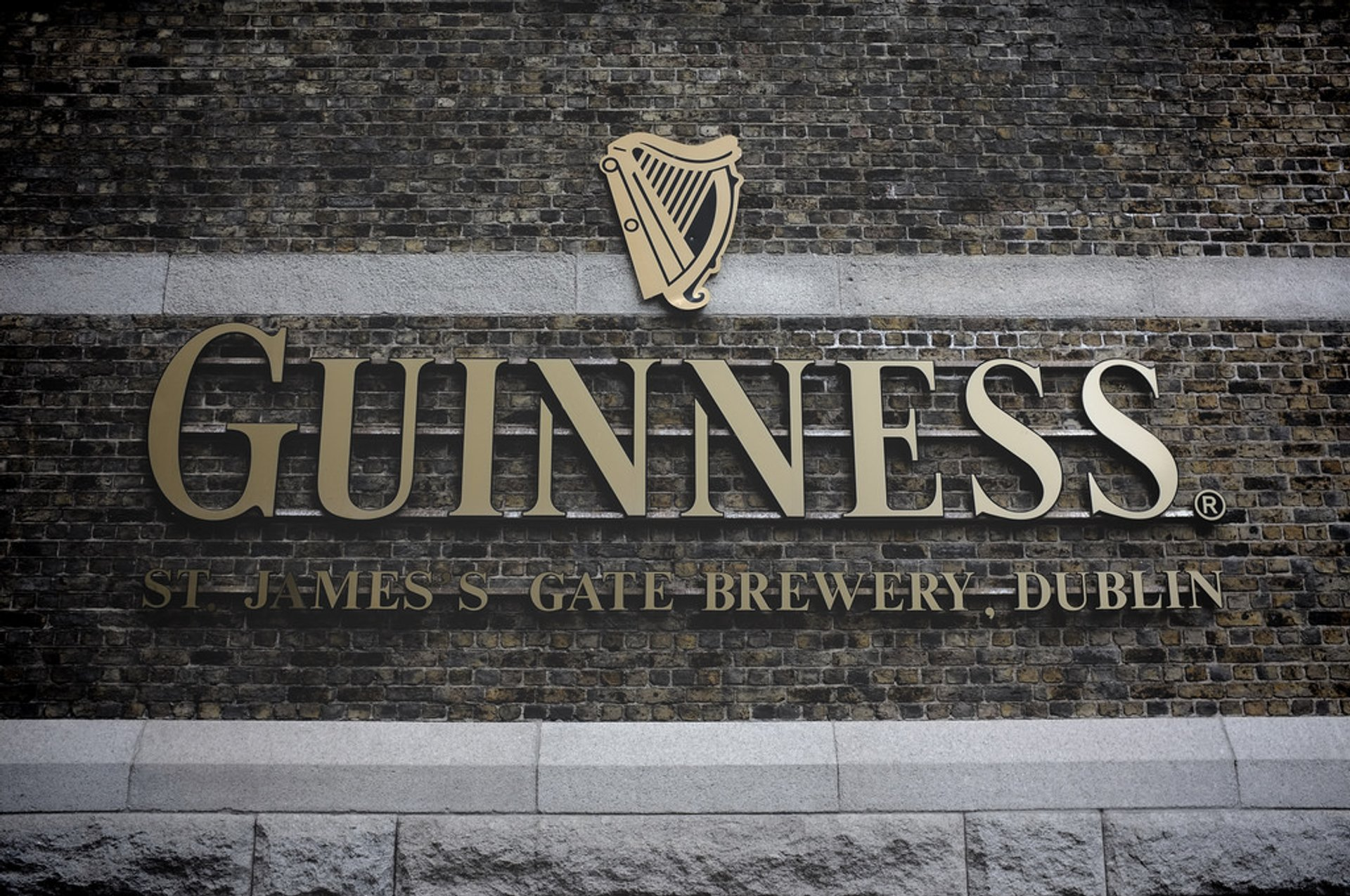 Guinness Storehouse in Dublin 2020 - Best Time