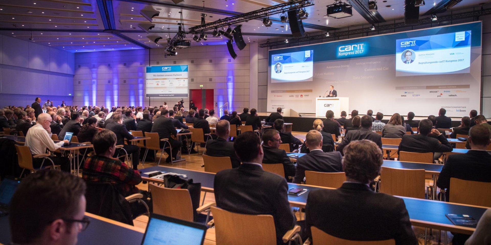 Best time to see Frankfurt Auto Motor Show (IAA) 2020
