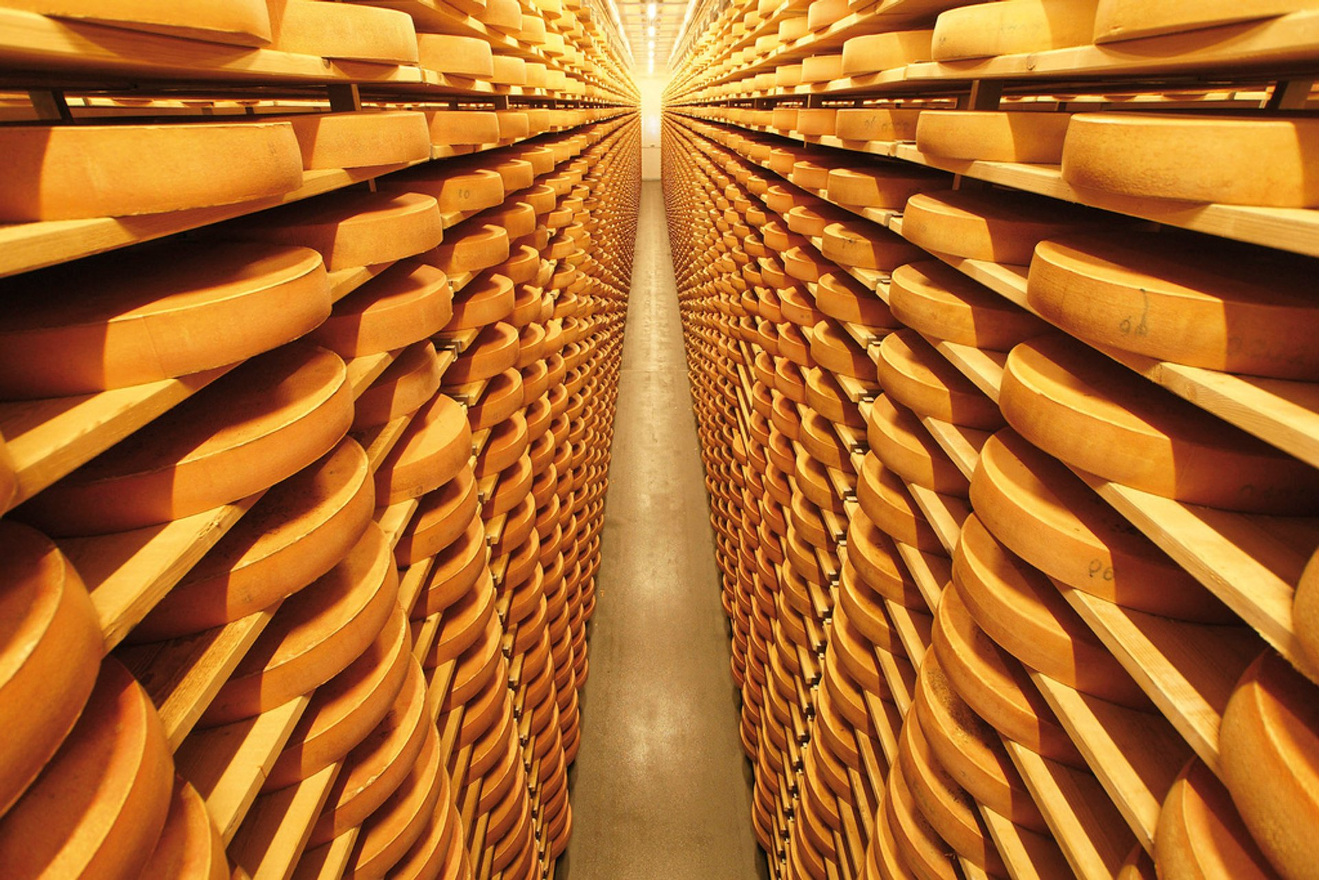 KäseStrasse or the Cheese Trail in Austria 2020 - Best Time