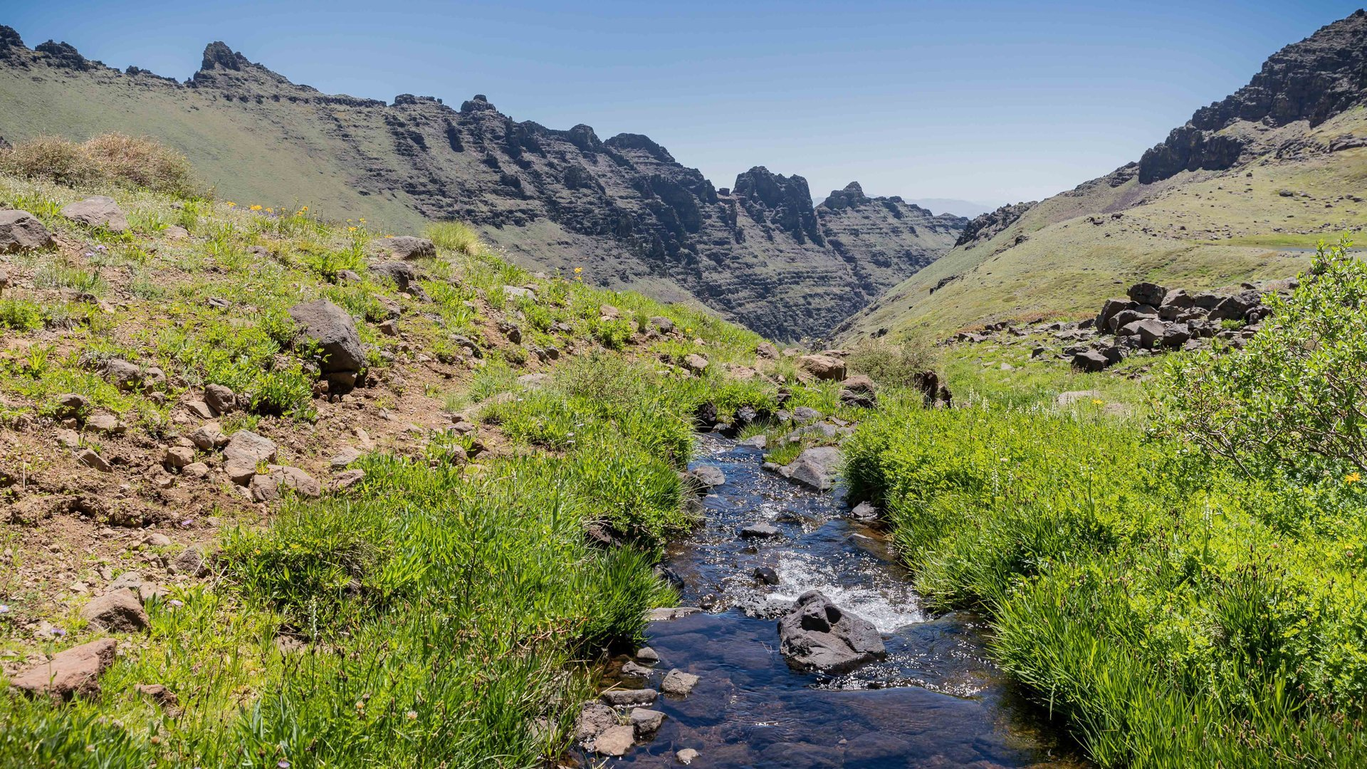 Best time for Wildhorse Lake in Oregon 2020
