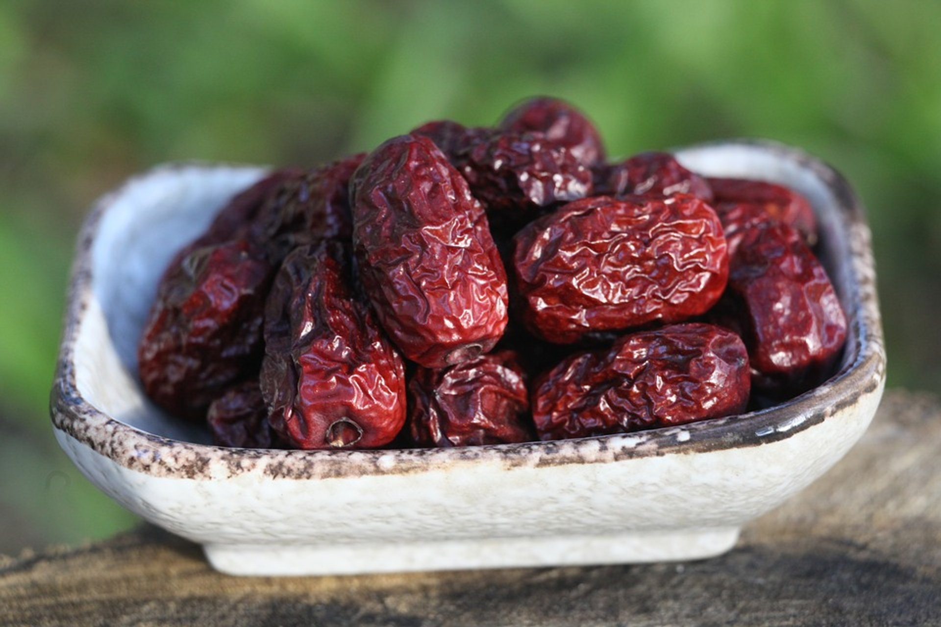 Dates Season in Jordan 2020 - Best Time