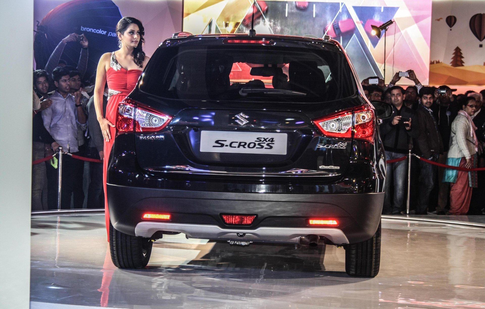 Auto Expo in India - Best Season 2020
