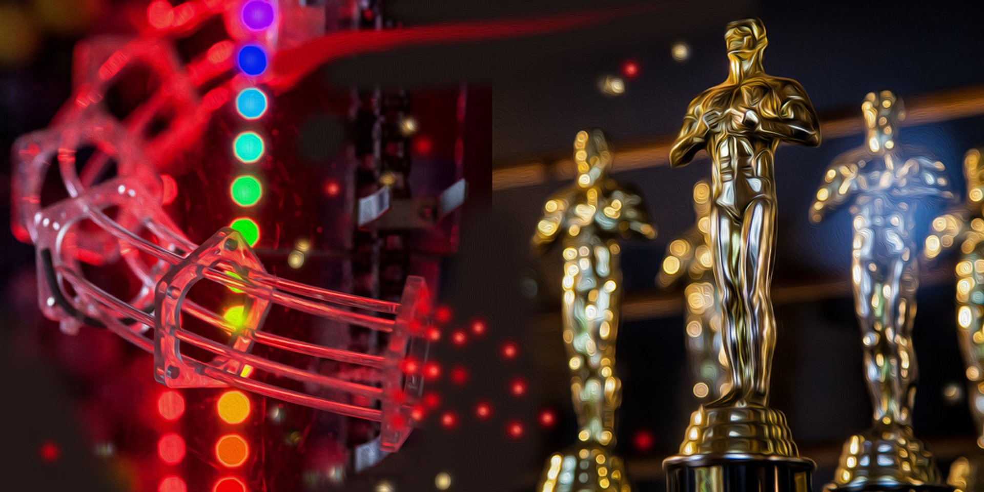 Academy Awards (Oscars) in Los Angeles 2019 - Best Time