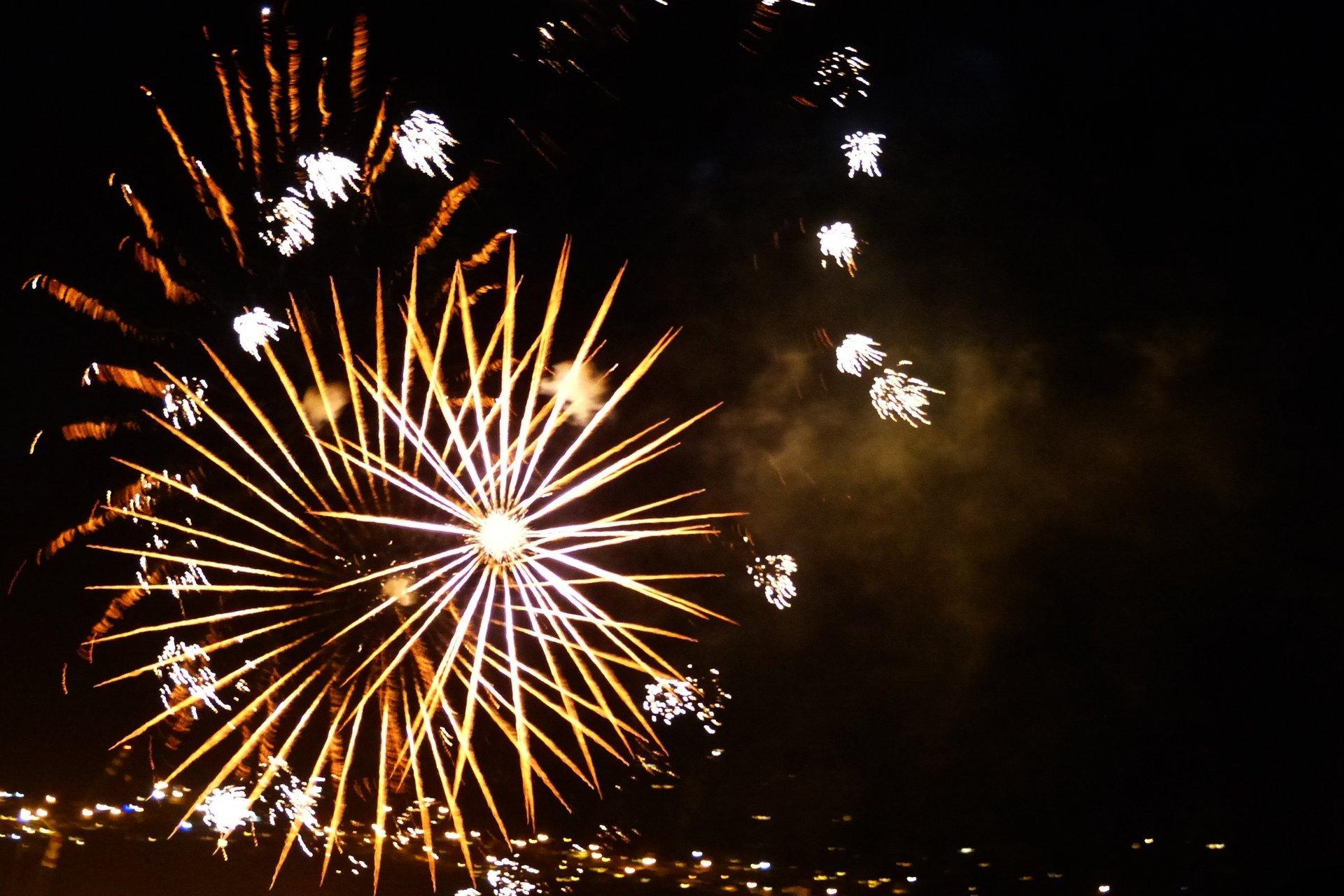 Matariki–Māori New Year in New Zealand 2020 - Best Time
