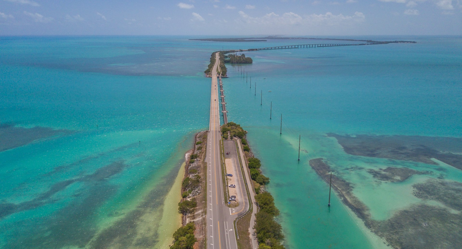 Overseas Highway in Key West & Florida Keys 2019 - Best Time