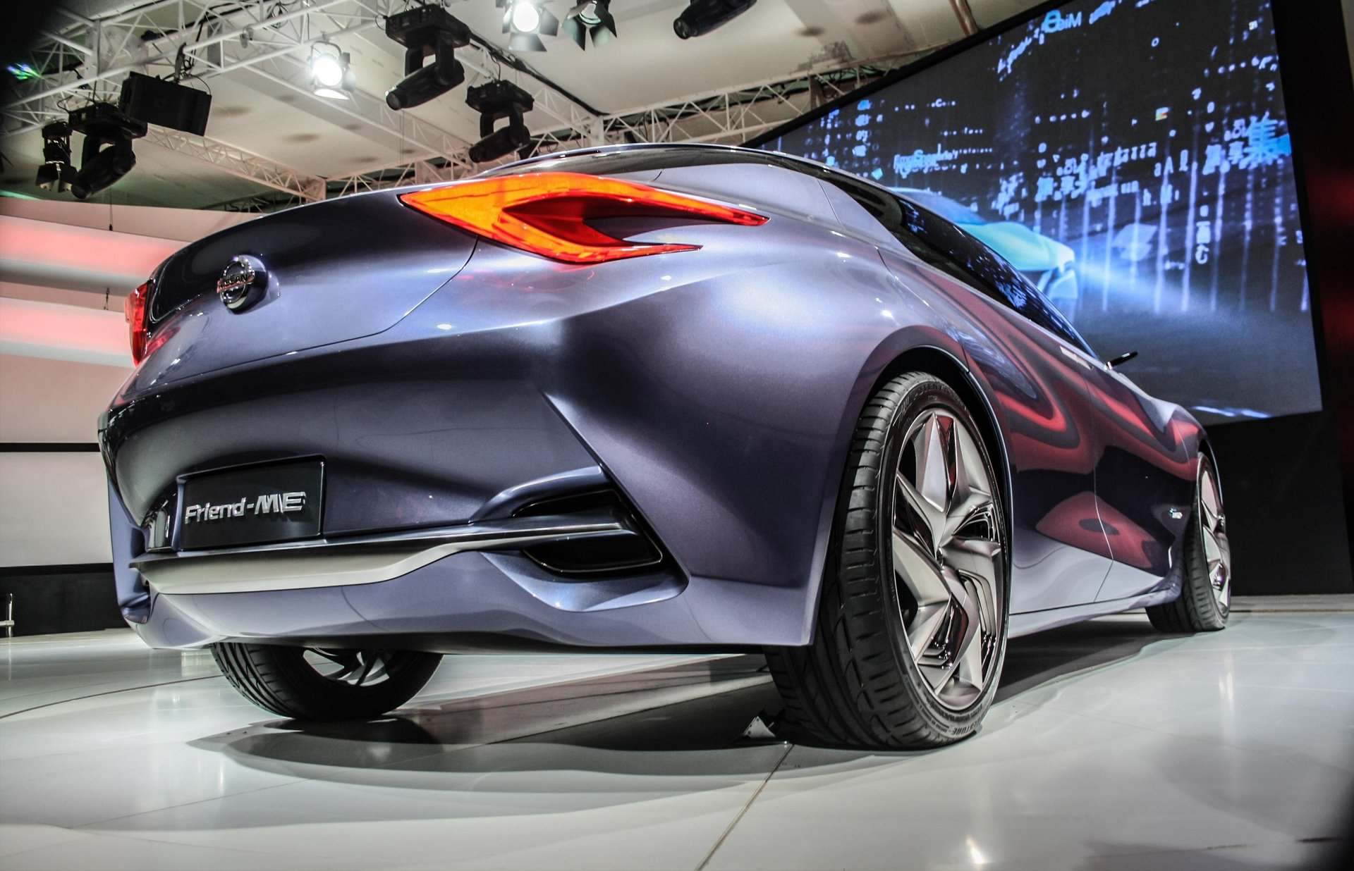Best time for Auto Expo in India 2020