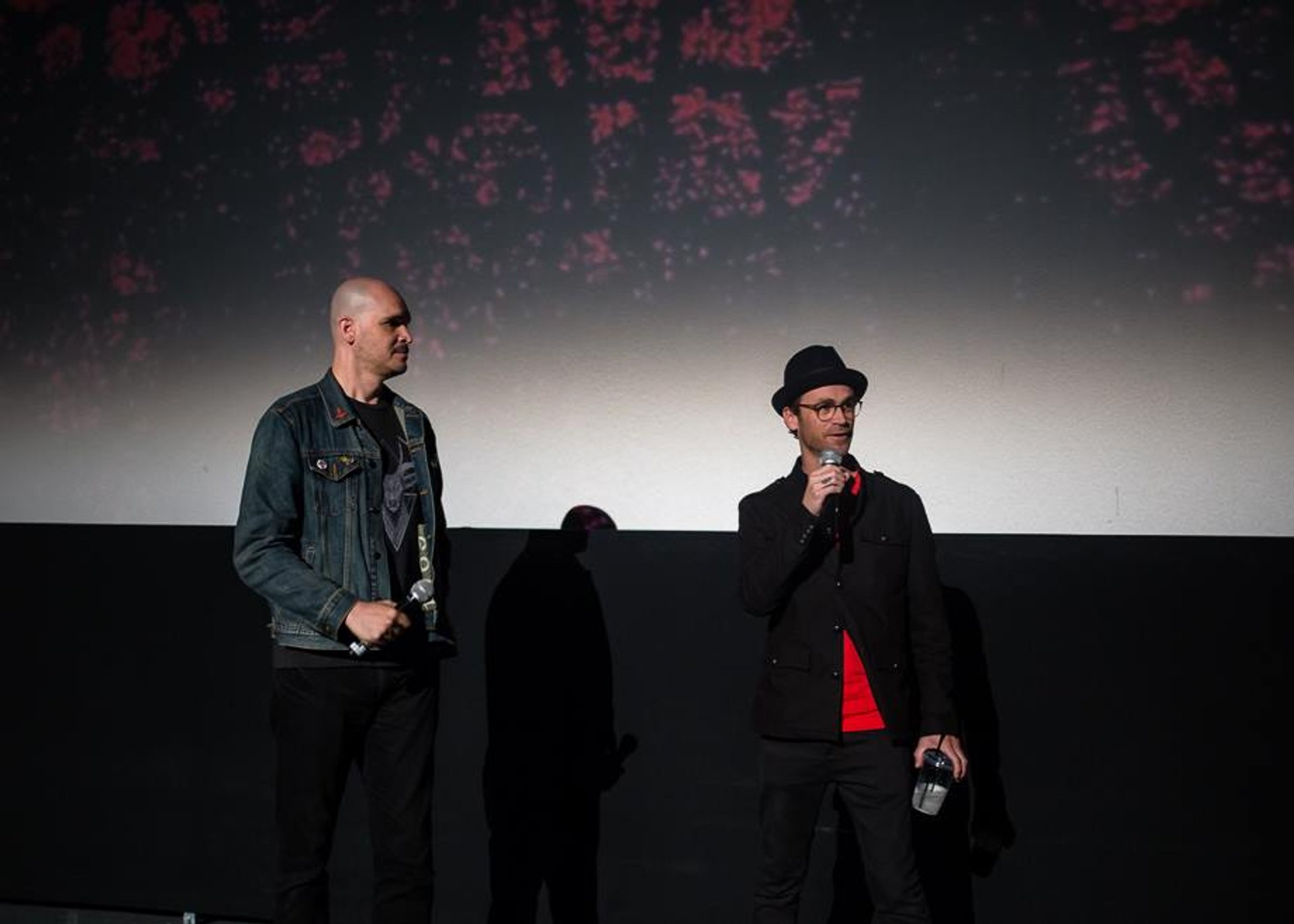 Best time for Toronto After Dark Film Festival in Toronto 2020