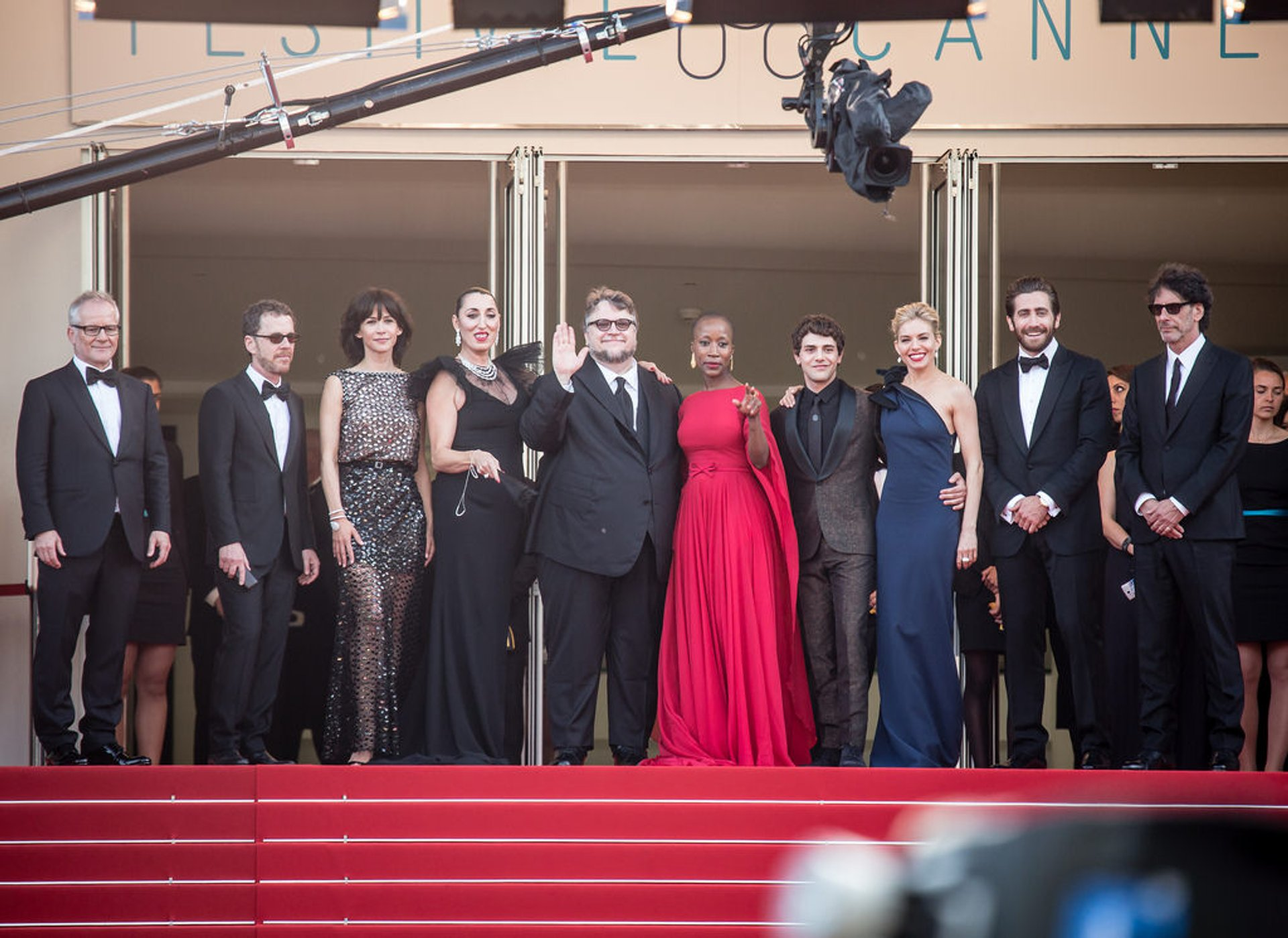 Festival De Cannes in Provence & French Riviera - Best Season 2019