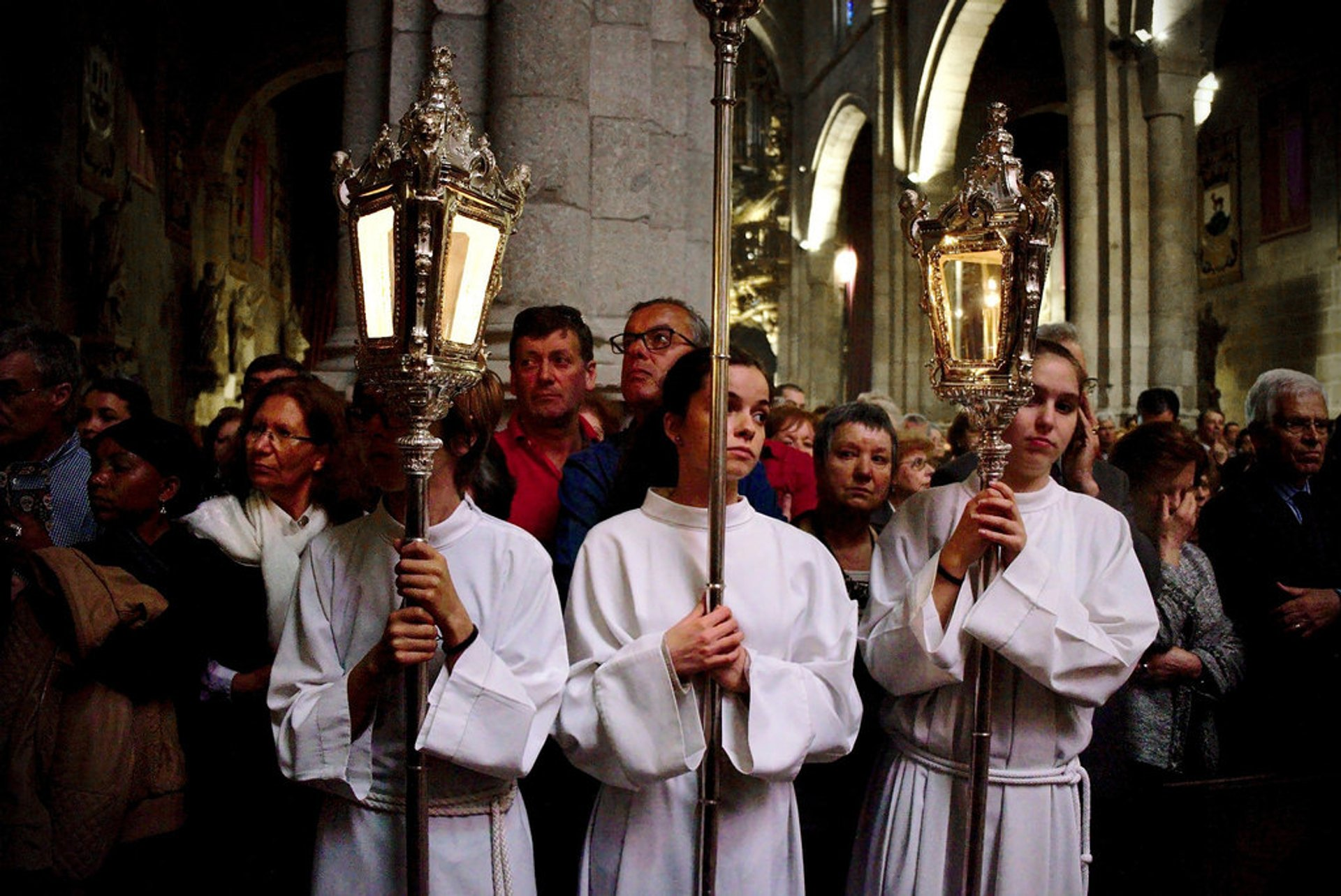 Holy Week (Semana Santa) & Easter in Portugal 2020 - Best Time