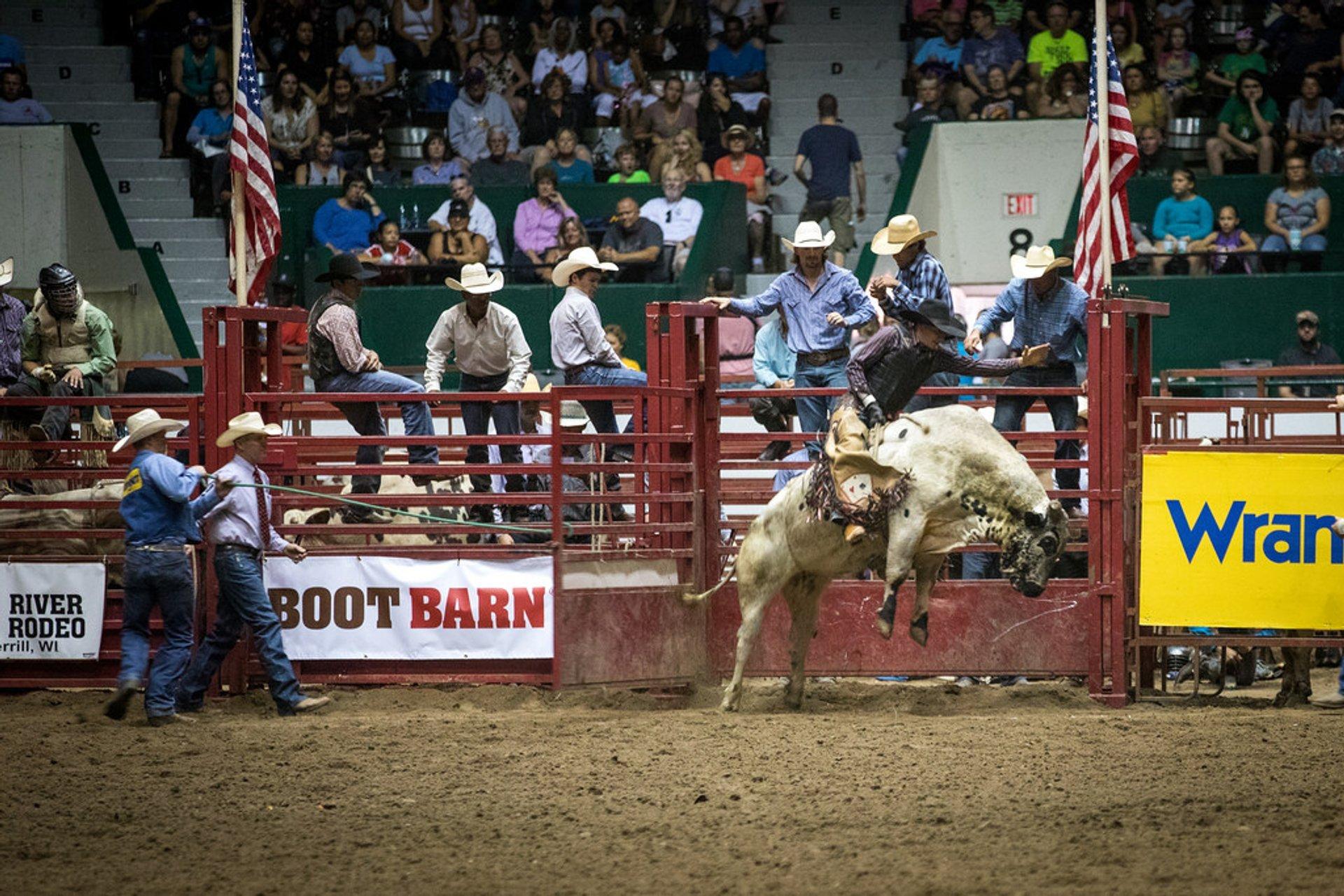 Minnesota State Fair in Midwest - Best Season 2020