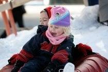 Madison Winter Festival