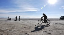 Сycling e motocicleta
