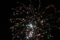 Phoenix 4th of July Events & Fireworks