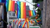 Semaine du carnaval de Provincetown