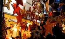 Christmas or Navidades