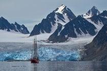 Cruceros polares