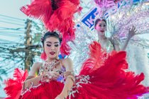 Carnevale di Patong