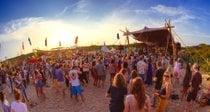 Festival di Surfana