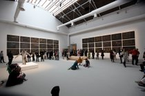 La Biennale di Venezia (Venice Biennale)