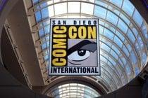Comic-Con Internacional