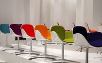 Salone del Mobile (Milan Furniture Fair)
