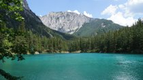 Parco del Lago Verde