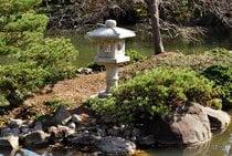 Giardini giapponesi di Anderson
