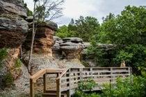 Foresta nazionale di Shawnee