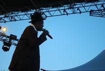 Festival Mundial de Música de Sierra Nevada