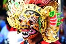 Festival delle Arti di Bali
