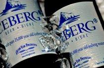 Iceberg Beer