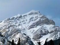 Cascade Mountain Hike