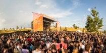 Chasing Summer Music Festival