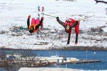Juegos de Invierno de Islandia