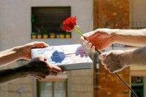 Dia de Sant Jordi