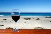 Saison des vins à climat frais