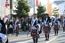 Ako Gishi-sai Festival