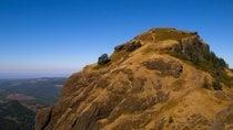 Montaña de sella