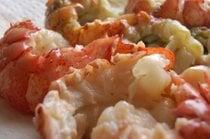 Saison du homard