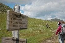 Monte Washington