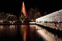 Chickasha Festival of Light