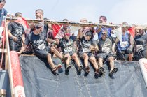 Rugged Maniac New York City