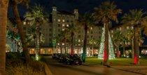 Eventi di Natale a Galveston