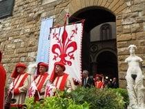 Festa di San Giovanni