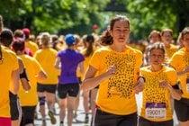 Austrian Women's Run (Österreichischer Frauenlauf)