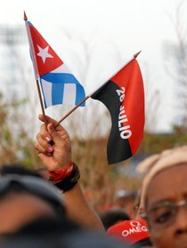 Día de la Rebelión Nacional