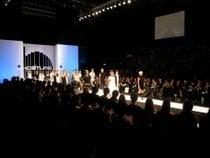 Buenos Aires Fashion Week (BAFWEEK)
