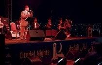 Citadel Nights